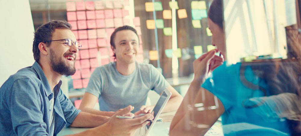 Sprachdienstleistungen für Unternehmen und Privatpersonen in Französisch, Spanisch und Deutsch.