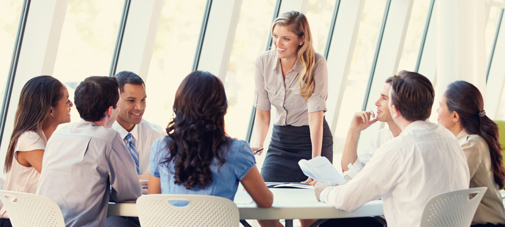 sprachtraining.biz | Sprachtraining für Unternehmen in Deutsch, Französisch und Spanisch.