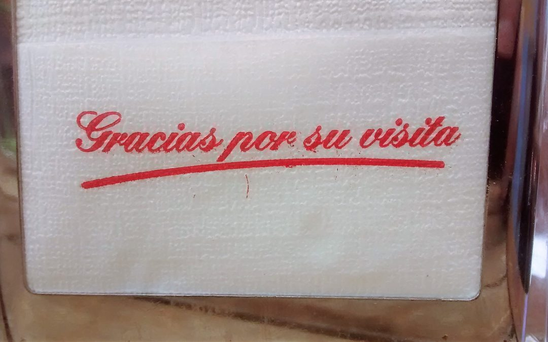 Zehn gute Gründe, um Spanisch zu lernen