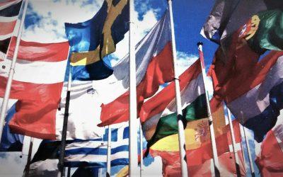 Übersetzung | die Sprache der Europäischen Union