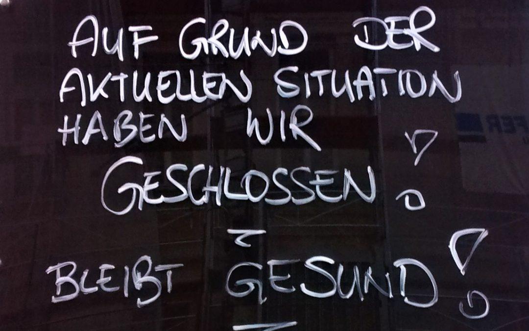 Eine Erklärung der deutschen Rechtschreibung
