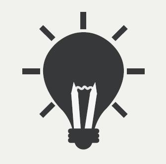 Sprechkärtchen mit Bildern für den Online-Unterricht